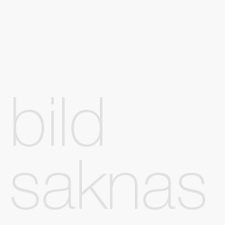Fontana Contarini, Absolute Eyeliner Pencil